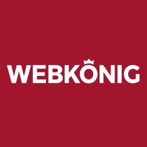 Webkönig GmbH