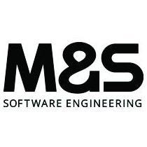 M&S Software Engineering