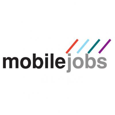 mobilejobs AG