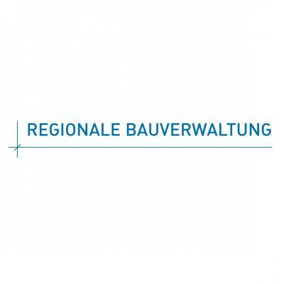 Regionale Bauverwaltung WSW AG