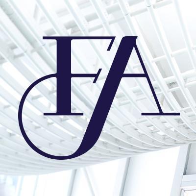 FA Management AG
