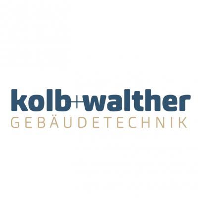 kolb+walther AG