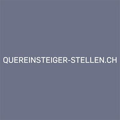 quereinsteiger-stellen.ch