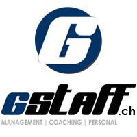 GSTAFF AG