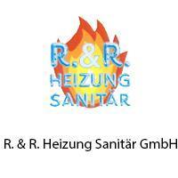 R. & R. Heizung Sanitär