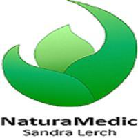 NaturaMedic