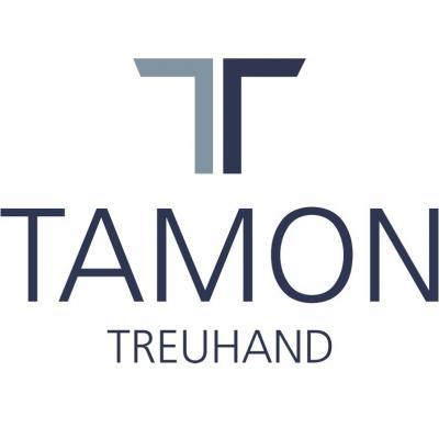 Tamon Treuhand AG