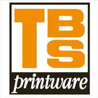 TBS Schlager AG
