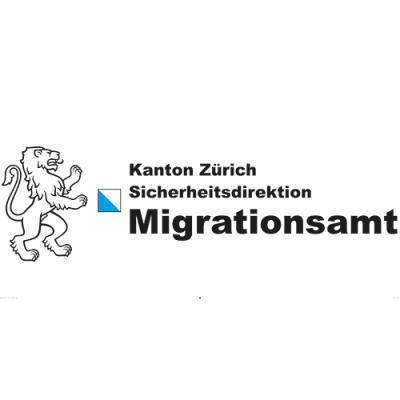 Migrationsamt des Kantons Zürich