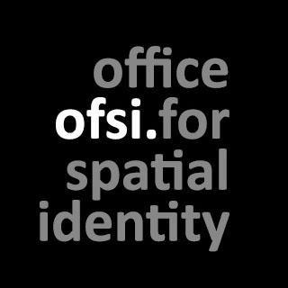 Office for spatial identity GmbH