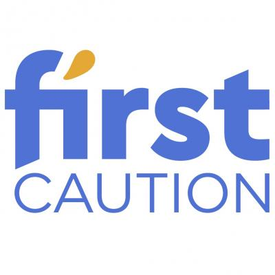 FIRSTCAUTION SA