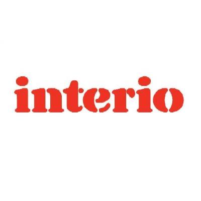 Bereichsleiterin Interio 100 Dübendorf