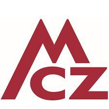 MCZ Moschin Executive AG