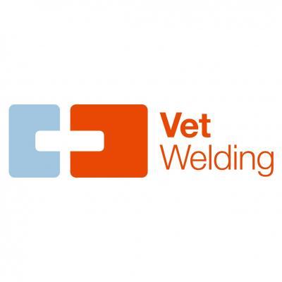 VetWelding AG