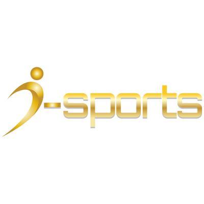 i-sports AG