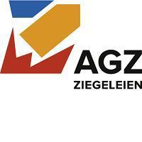 AGZ Ziegeleien AG