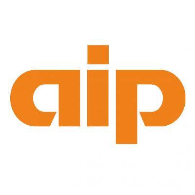 AIP Wild AG