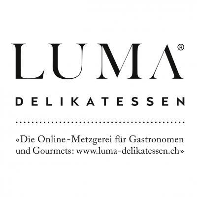 LUMA Beef AG