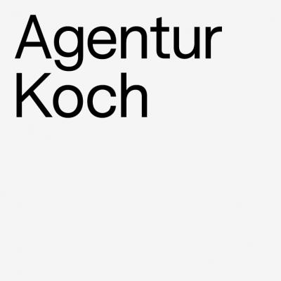 Koch Kommunikation AG