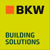 BKW Building Solutions AG