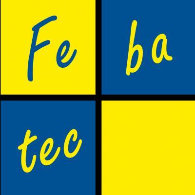 Febatec GmbH