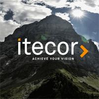 Itecor International