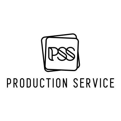 Production Service Switzerland AG