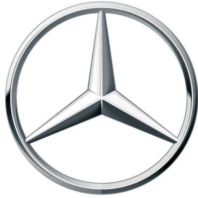 Mercedes-Benz Trucks Schweiz AG