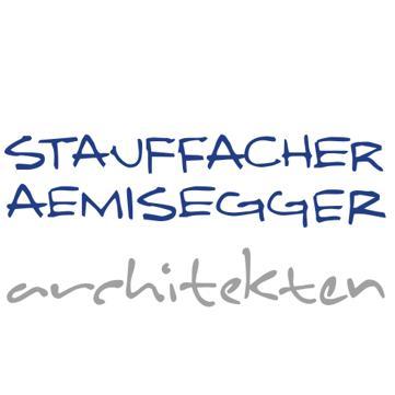 STAUFFACHER AEMISEGGER architekten gmbh
