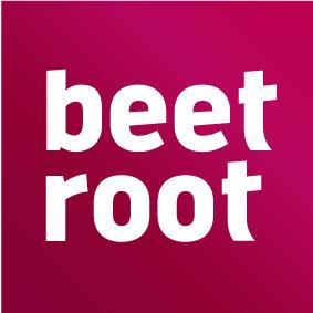 Beetroot AG