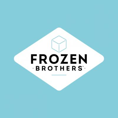 Frozen Brothers Switzerland AG