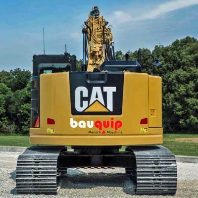 Bauquip AG