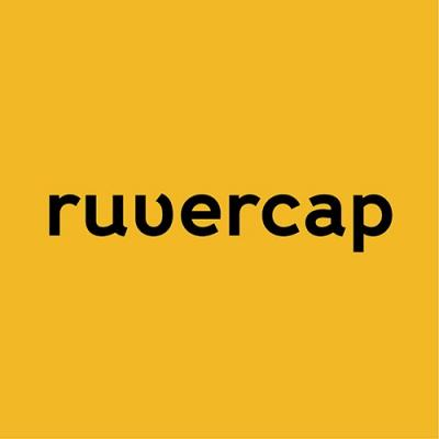 ruvercap investment ag