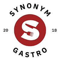 SYNONYM Gastro AG