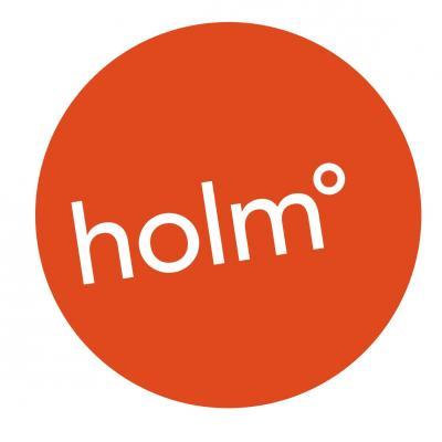 Holm AG