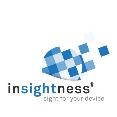 Insightness AG