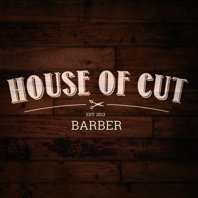 HOUSE OF CUT - Carecci
