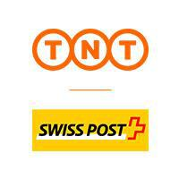 TNT Swiss Post AG
