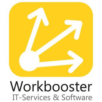 Workbooster GmbH