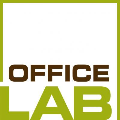 OfficeLAB AG