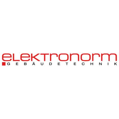 Elektronorm AG