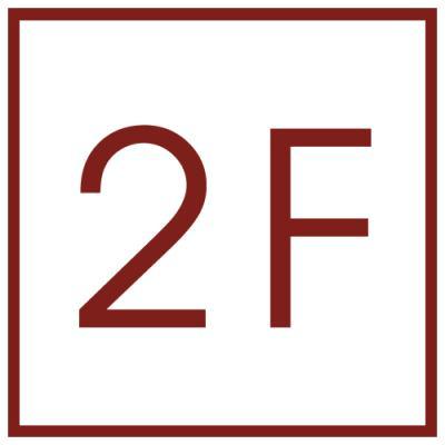 2F-Leuchten GmbH