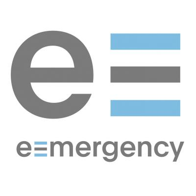e-mergency® - Managing Safety