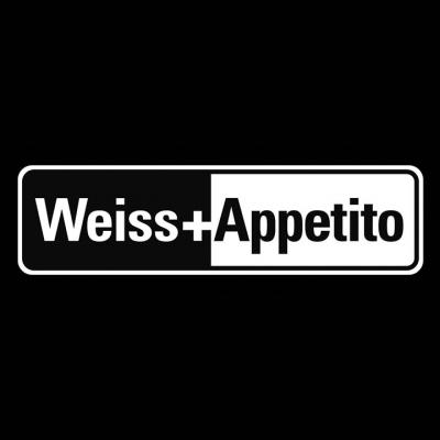 Weiss + Appetito AG