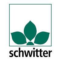 Gärtnerei Schwitter AG