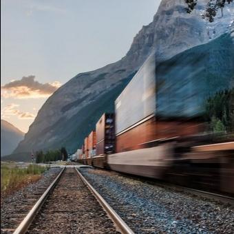 MFD Rail GmbH