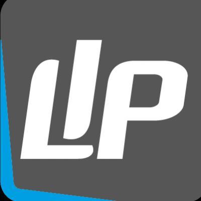 LIP Automation AG
