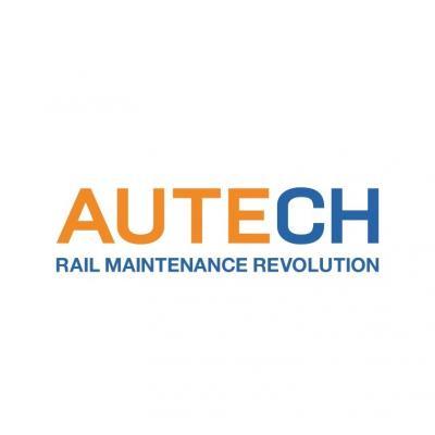 Autech AG