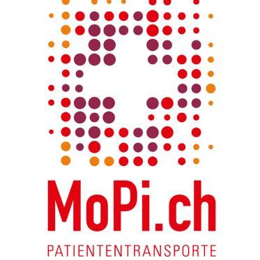 MoPi.ch AG