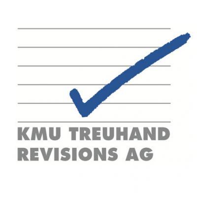 KMU Treuhand und Revisions AG